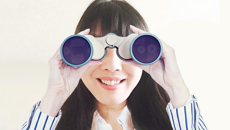 TOKITA YUKI IDEAS