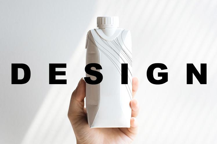 売れるデザインってどんなもの?